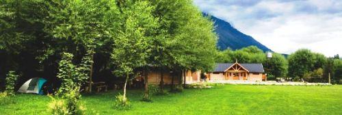 Refugio Patagónico